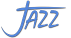 RLC Jazz